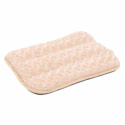 Yap Biscuit Sleeper Dog Cushion / Cage Mat • 24.15£