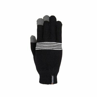 Extremities Thinny Touch Reflective Thermal Gloves - One Size • 9.99£
