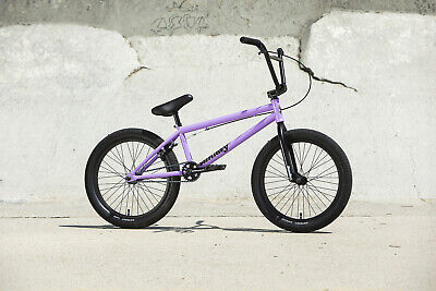 AU699.95 • Buy Sunday BMX Bike - Primer 20.75 2020 - 20.75TT - Matt Lavender
