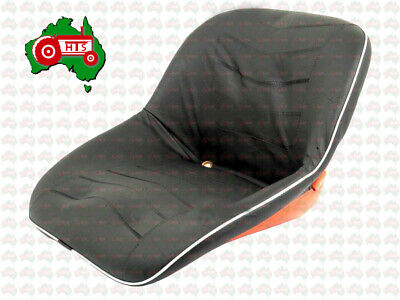 AU225 • Buy Tractor Seat Assembly Kubota Front Flip Type - Suits Many Models