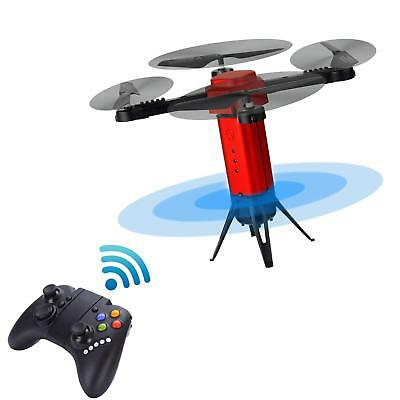AU71.40 • Buy Mini Drone Camera Remote Control Joso Best Small RC For Kids & Adults Quadcopter