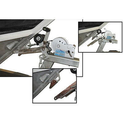 AU395 • Buy Quintrex Catch And Release Trailer Latch