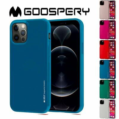 AU10.99 • Buy Slim Case For IPhone 11 Pro Max Cover IPhone X/ Xs/ Xr/ Max Soft Shockproof