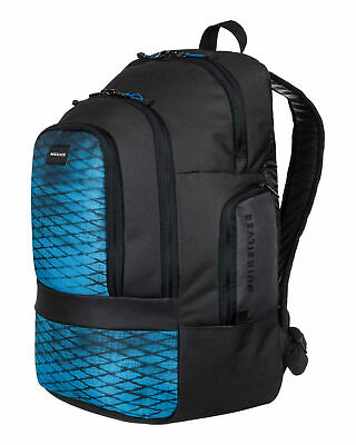 AU34.99 • Buy NEW QUIKSILVER™  1969 Special Backpack Bags