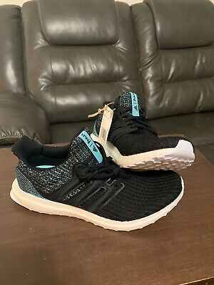 $ CDN112.82 • Buy Adidas Ultra Boost Parley