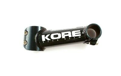 $24.95 • Buy Kore Lite Threadless Handlebar Stem 1 1/8 120 C1997