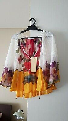 AU43 • Buy Alice Mccall Florence Of The Elb Blouse Size 10