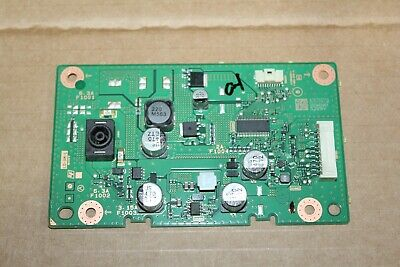 Lcd Tv Inverter Board 1-894-073-11 • 3.15£