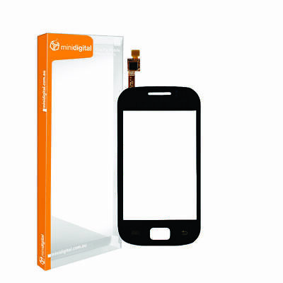 For Samsung Galaxy Mini 2 S6500 Digitizer Touch Screen • 4.99£