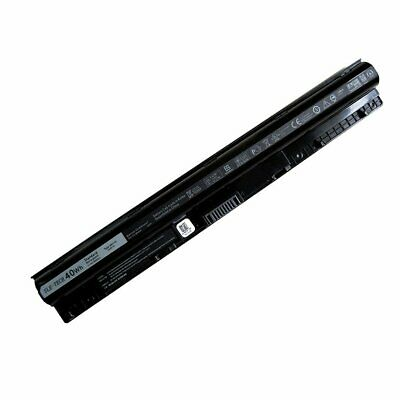 AU99.99 • Buy Battery For Dell Inspiron 3451 3551 5558 5758 Vostro 3458 3558 M5Y1K