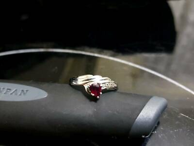 AU230 • Buy Brand New White Gold Ring Unwanted Gift