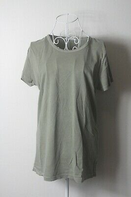 AU35 • Buy  Alexa Chung For AG  Size L, Ladies Stylish Shirt/Top, Great Condition. Bargain