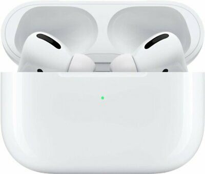$ CDN294.73 • Buy Apple AirPods Pro Air Pods Wireless Charging Case Bluetooth | SHIPS SAME DAY!