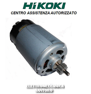 £49.74 • Buy Motor 9,6 And 12 Volt Replacement Drill Driver Battery Hikoki Hitachi