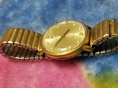 $ CDN176.79 • Buy Vintage Wittnauer Geneve Automatic Mens Watch