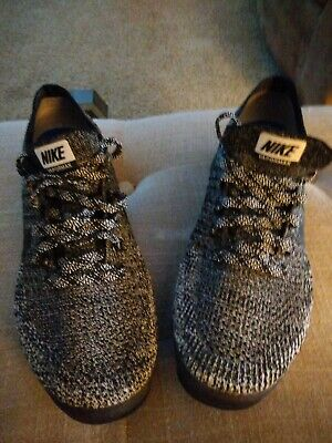 $75 • Buy Nike Vapormax Men's 7.5 Used Only Once