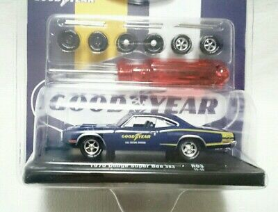 $ CDN20 • Buy M2 Machines 1970 Dodge Super Bee 383 Die Cast 1:64 2016
