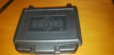 $1 • Buy EOTech 512.A65 PLASTIC CASE ONLY