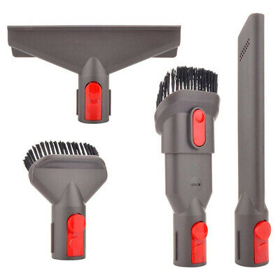 AU49.99 • Buy Attachments Suction Head For Dyson V8 V7 V10 V11 Replacement Accessories