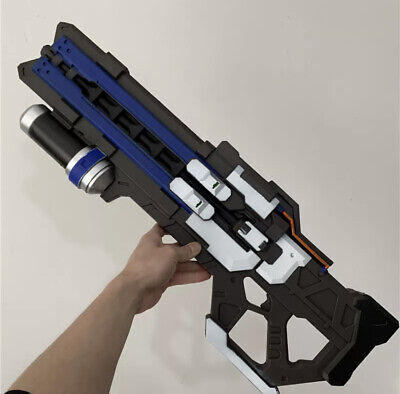 Cosplay Energy Weapon (68cm) PU Foam • 39.99£