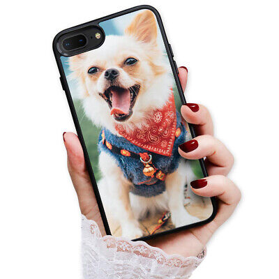 AU9.99 • Buy ( For IPhone 8 Plus ) Back Case Cover PB12962 Cute Puppy Dog