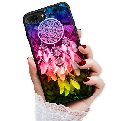 AU9.99 • Buy ( For Oppo A57 ) Back Case Cover PB12994 Dream Catcher