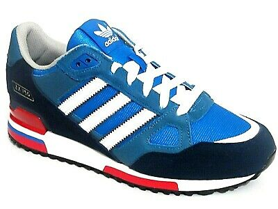 $ CDN112.34 • Buy Adidas ZX 750 Mens Shoes Trainers Uk Size 7 - 12   G96718