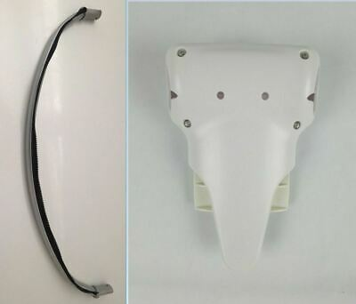 AU79.10 • Buy 2017 4Moms MamaRoo Baby Seat Swing Parts 1 Bar Rail Part C D Connecting Bracket