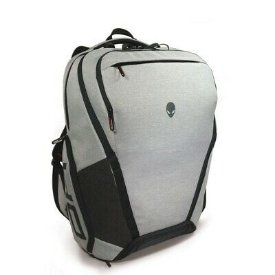 $ CDN204.29 • Buy Alienware 17  Area-51m Elite Laptop Backpack SPECIAL EDITION