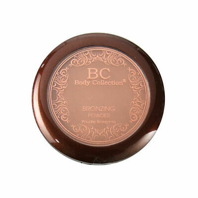 Body Collection Bronzing Powder Compact With Mirror • 3.99£