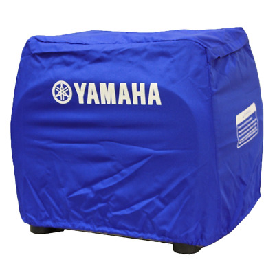 AU77 • Buy Yamaha Cover To Suit Ef2400Is, Ef2800I - Acc-Gncvr-24-00