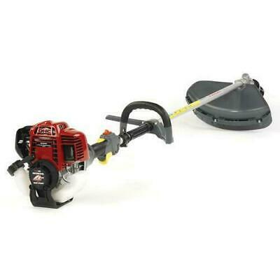 Honda UMK 435 LE 4 Stroke Petrol Strimmer Loop Handle Authorised Dealer • 453£