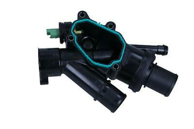 Ford Kuga Mondeo C-Mac Focus S Max 2.0 TDCi Thermostat 3 Year Warranty! 1779760 • 21.99£