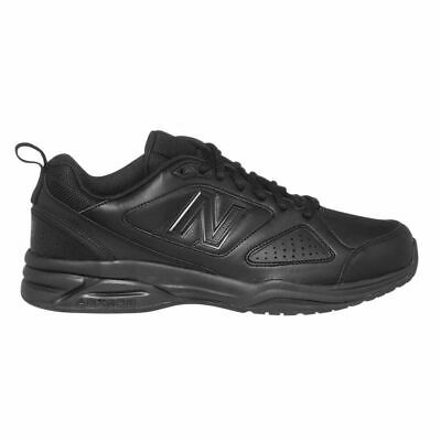 AU85.04 • Buy Mens New Balance 624 V4 624v4 Crosstraining Shoes 4e Width Aussie Seller
