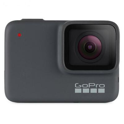 AU295 • Buy GoPro HERO7 Silver