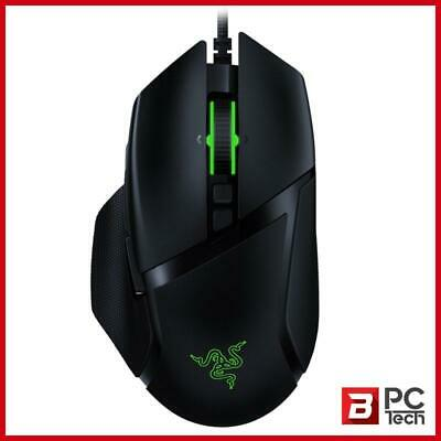 AU99 • Buy Razer Basilisk V2 Optical Gaming Mouse