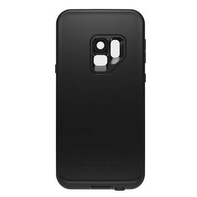 AU99.95 • Buy LifeProof Fre WaterProof DropProof Rugged Case Suits Samsung Galaxy S9 & S9+
