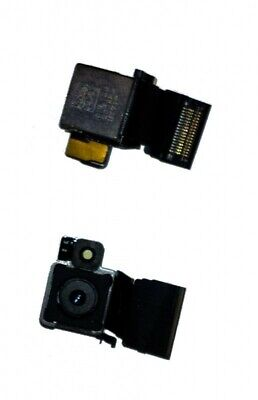 £6.99 • Buy Camera (back) With LED Flash For IPhone 4S