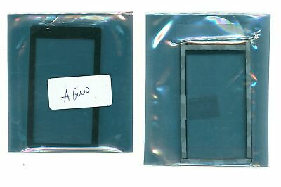 $ CDN18.07 • Buy For Sony Alpha A6000 A6300 A6500 A5000 Display Screen LCD Replacement Glass