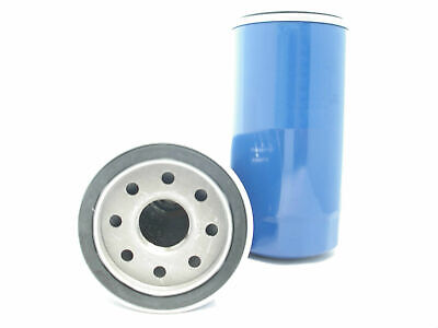 AU8.90 • Buy Oil Filter Fit Interchangeable With Ryco Z600 - Wesfil WZ600