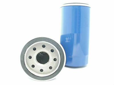 AU16.40 • Buy New Oil Filter Fit Interchangeable With Ryco Z600 - Wesfil WZ600