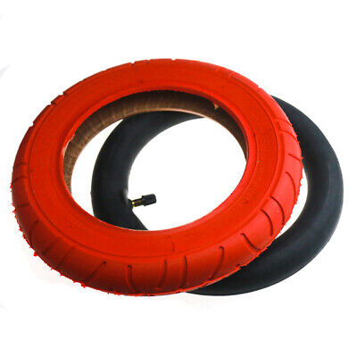 AU13.45 • Buy For Xiaomi/Mijia M365 Electric Scooter 10 Outer/ Tire Inner Tube Set Rubber