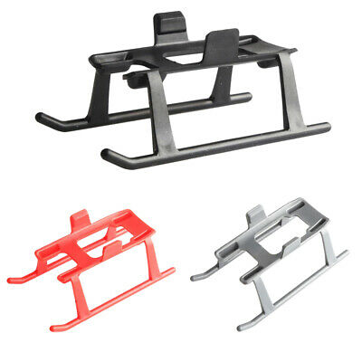 AU10.86 • Buy Landing Gear Height Extender Protection Frame For DJI Spark Drone Accessory