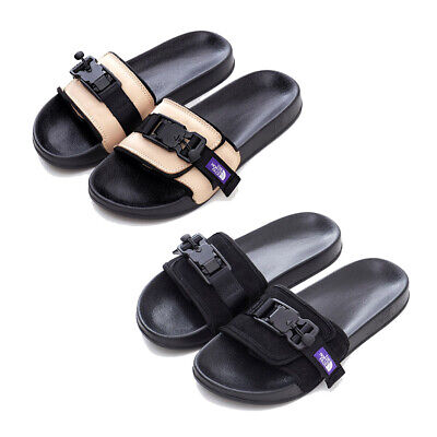 $229 • Buy The North Face Purple Label Leather Sandal 2colors NF5000N From Japan New