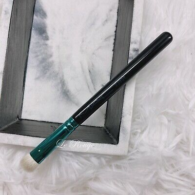 New MAC Enchanted Eve Essential Brush - 239se Eyeshadow Brush *natural Hair • 10.73£