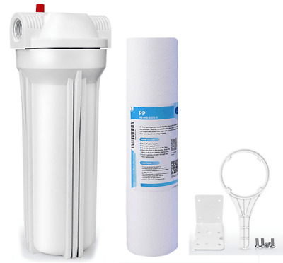 $35.99 • Buy Gravity Water Filter Straw, Portable Water Purifier With 3L Gravity-Fed Bag