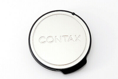 $ CDN37.97 • Buy **TOP MINT+++** Genuine Contax Body Cap GK-B For Contax G1 ,G2 From Japan 623834