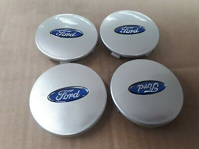 AU49 • Buy Ford Ba Centre  Caps Au Ba Bf Fg  Xr6  X 4  New Falcon Territory Wheel Center