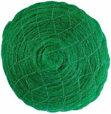 Connex FLOR78158 Cherry Tree Protection Net, Multi-Colour • 19.95£