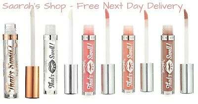 £6.95 • Buy Barry M That's Swell XXL Extreme Lip Plumper, Vegan, Fuller, Smoother, Volumised